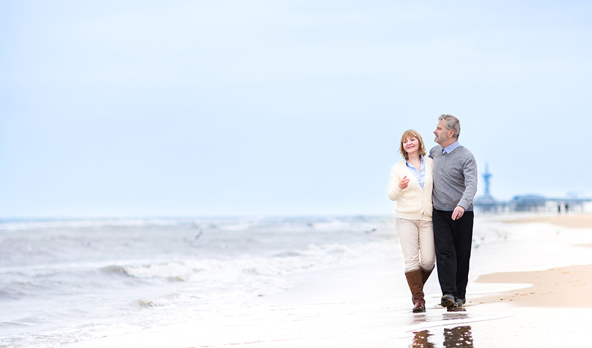 single men over 50 in thorpe For a few years of my life, i did online dating to death.